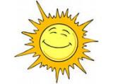 Логотип Александрит, ООО