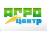 Логотип Агро-Центр, производственная компания