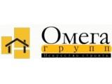 Логотип Омега Групп, ООО