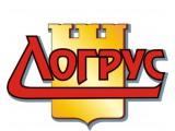Логотип Логрус, ООО ПКФ