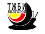 """Логотип ООО """"ТЖБИ"""""""