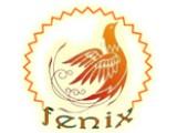 "Логотип Компания ""Феникс"""
