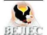 Логотип ООО ВЕЛЕС