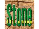 Логотип illusion-stonе