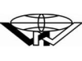 Логотип НПП Контакт, ООО