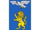 Логотип Независимая экспертиза Белгород