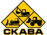 Логотип Скава