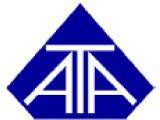 Логотип АвтоТехАльянс, ООО, торговая фирма