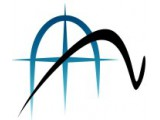 Логотип Витрум, ООО