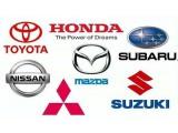 """Логотип """"AutoGrad-31""""- контрактные запчасти (Япония,Европа)"""