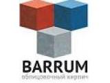 Логотип БАРРУМ, ООО
