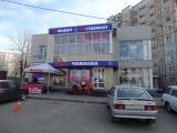 Логотип ИП Шабанов Юрий Николаевич