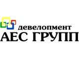 Логотип АЕС групп