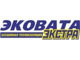 Логотип Компания Эковата Экстра