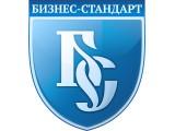 """Логотип ООО """"БИЗНЕС-СТАНДАРТ"""""""