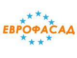 Логотип Еврофасад, ООО