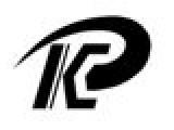Логотип ООО РСК ( РСпецКрепеж)