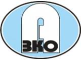Логотип Завод котельного оборудования, АО