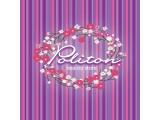 Логотип Politon Beauty Store