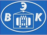 Логотип Воронежская Электросетевая Компания