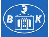 Логотип Воронежская Электросетевая Компания, ООО