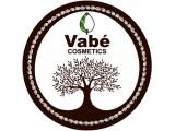 Логотип Vabe-cosmetics