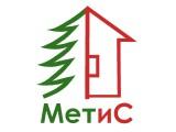 Логотип МетиС, ООО