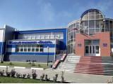 "Логотип МАУ ""Спортивный парк ""Алексеевский"""