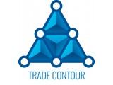 Логотип Контур Трейдинг, ООО