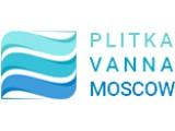 Логотип Интернет магазин Плитка Ванна