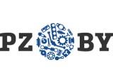 Логотип ПЗБЕЛ