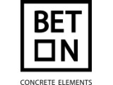 Логотип Стиль-Декор, ООО