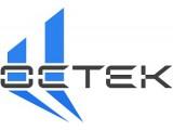 Логотип Группа компаний «ОСтек»