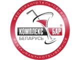 Логотип Комплекс-Бар